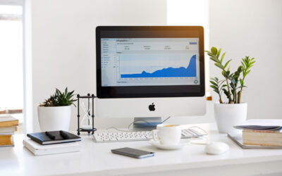 How To Digitize Your Business With Cloud Accounting
