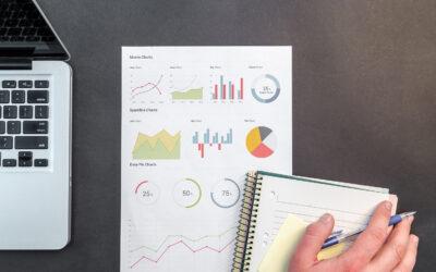 Corporate Tax Checklist